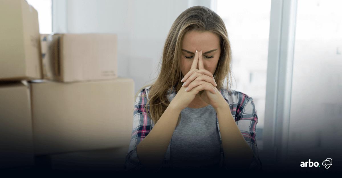 como-evitar-estresse