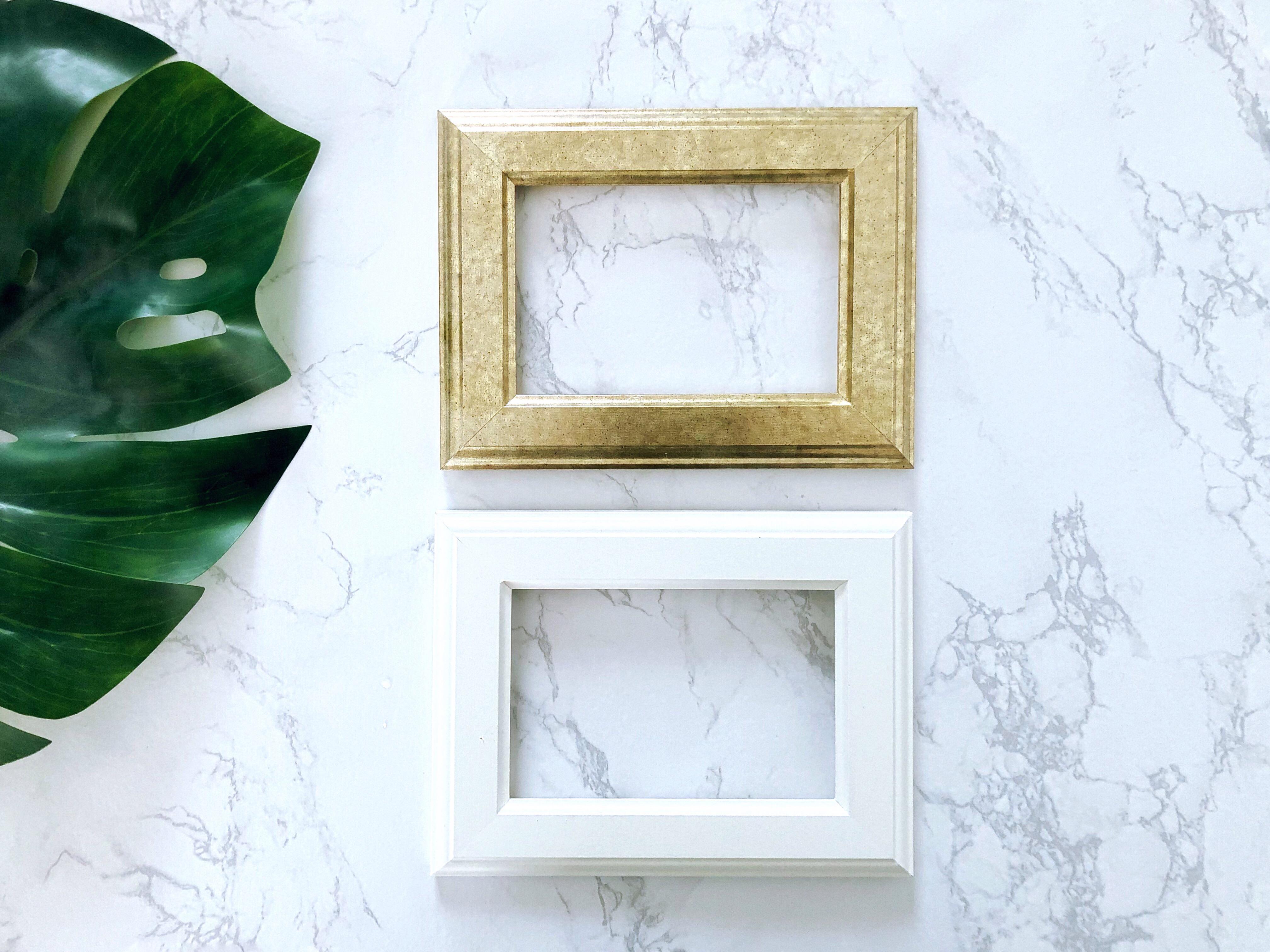 como-fazer-quadros-decorativos-autorais