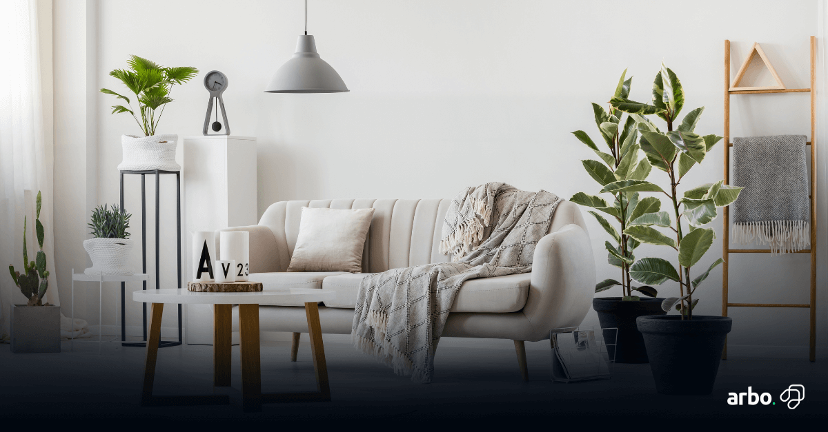 modelos-de-sofa