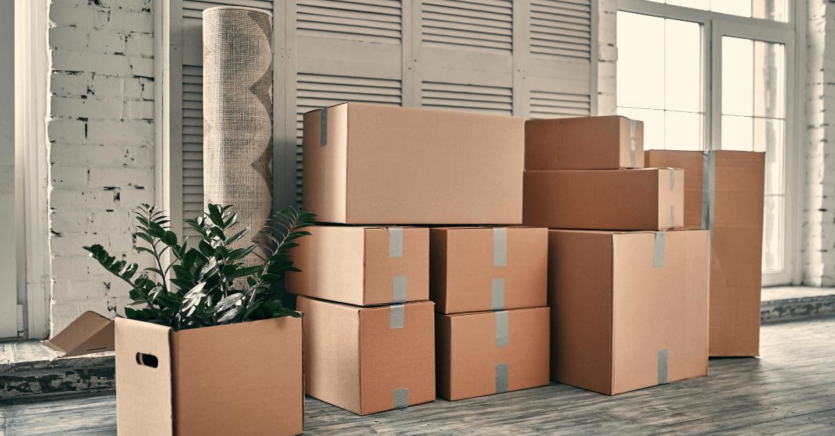 organizar-apartamento-pequeno