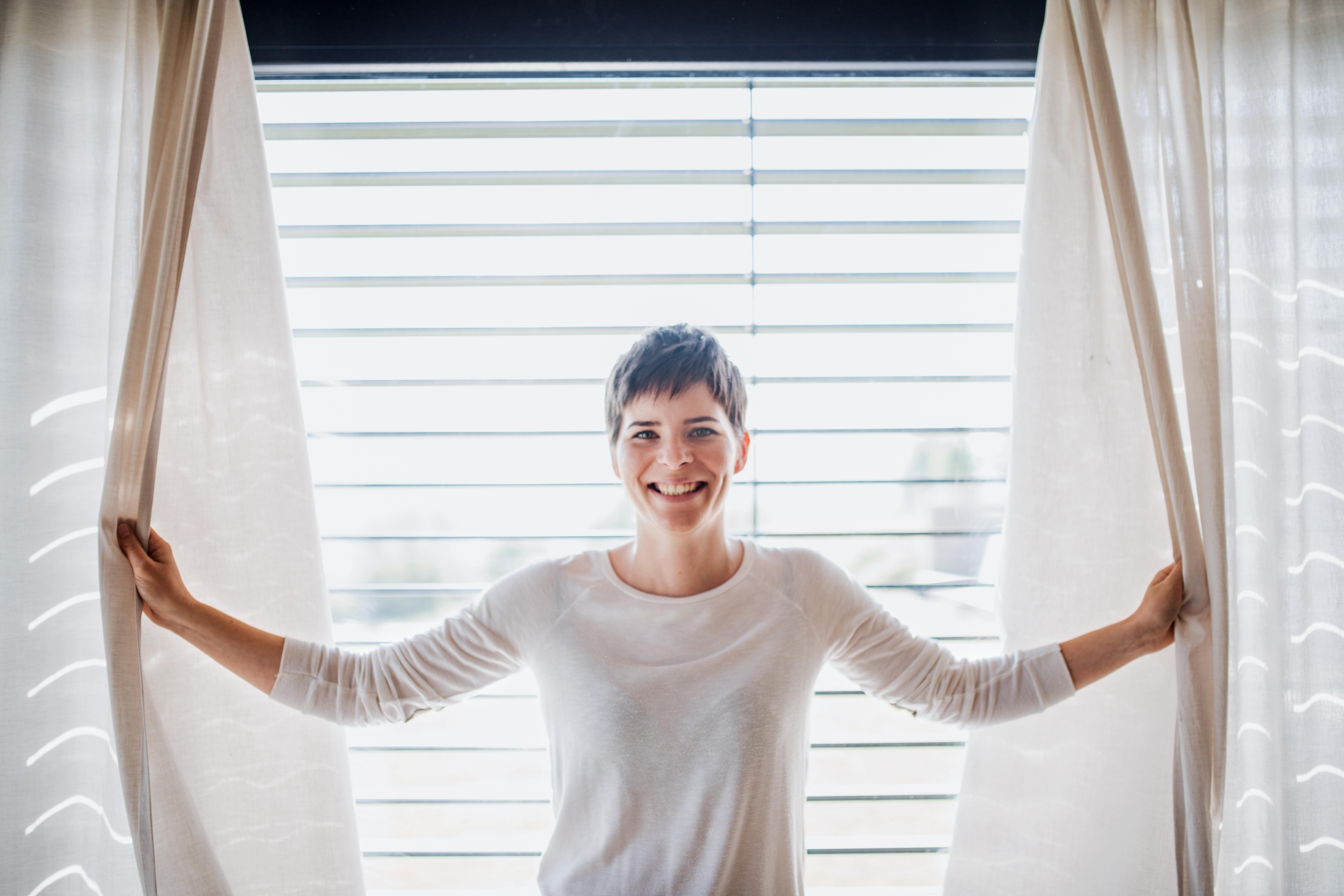 cortinas-para-sala-de-jantar
