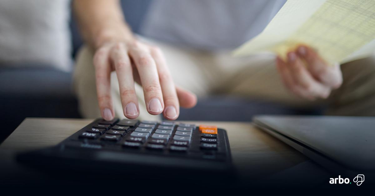 diferença-entre-emprestimo-e-financiamento