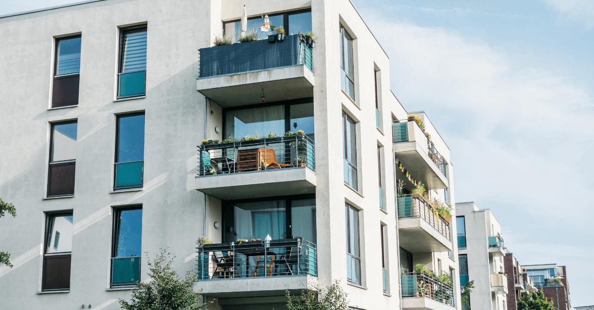 apartamento-em-londrina