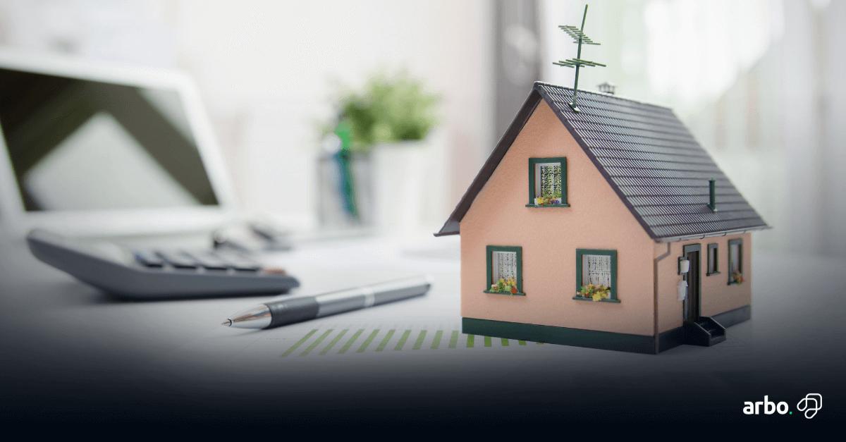 como-comprar-uma-casa