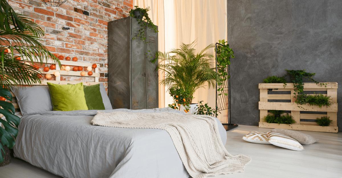 decoração-para-quartos