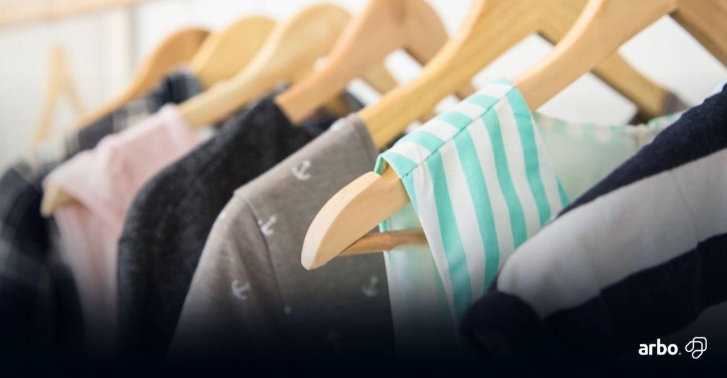 organizar-guarda-roupa