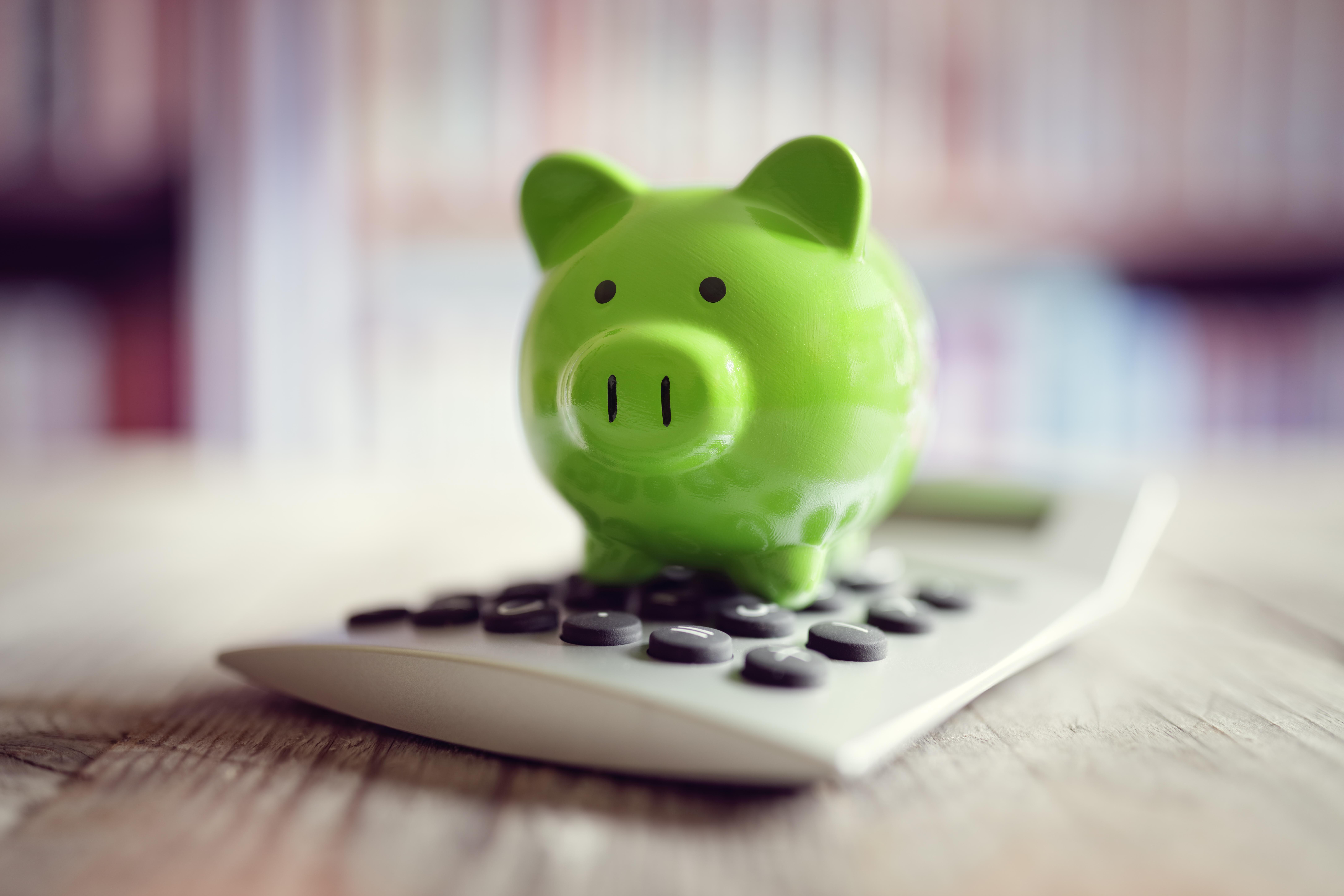 diferença entre emprestimo e financiamento