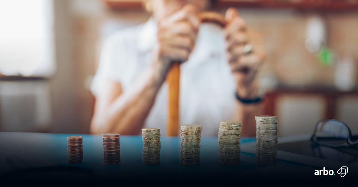 Simulação-de-financiamento online