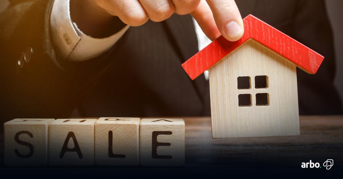 Inovação imobiliária