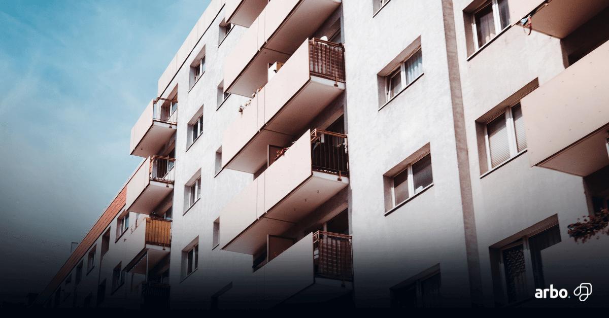 alugar-apartamento
