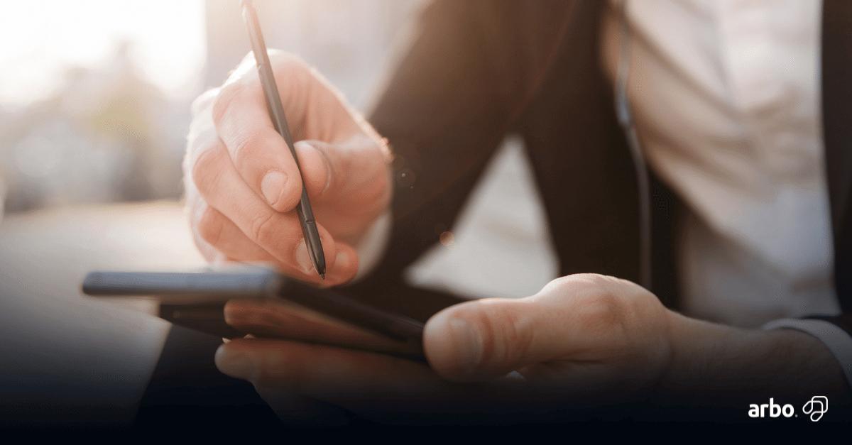 assinatura-digital-em-contratos-imobiliarios