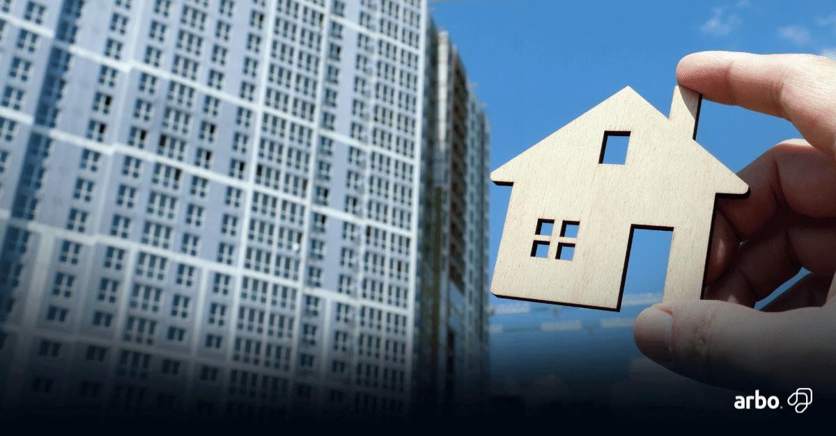 como-funciona-o-consórcio-imobiliário