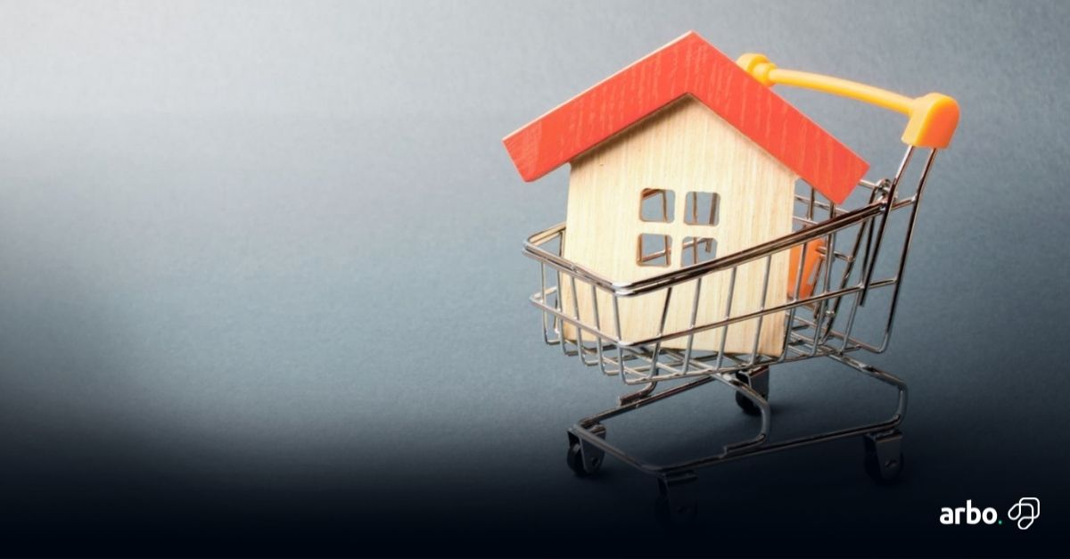 como funciona o financiamento imobiliário