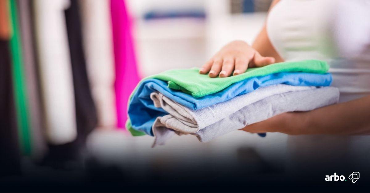 como-organzar-guarda-roupa
