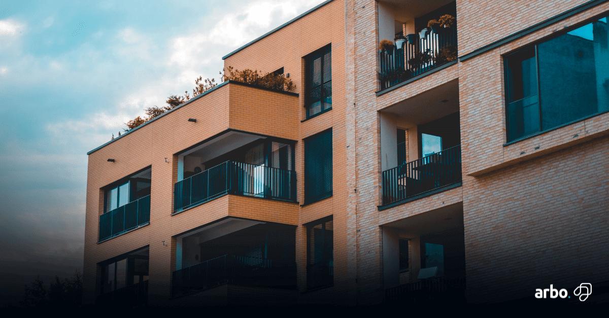 comprar-apartamento