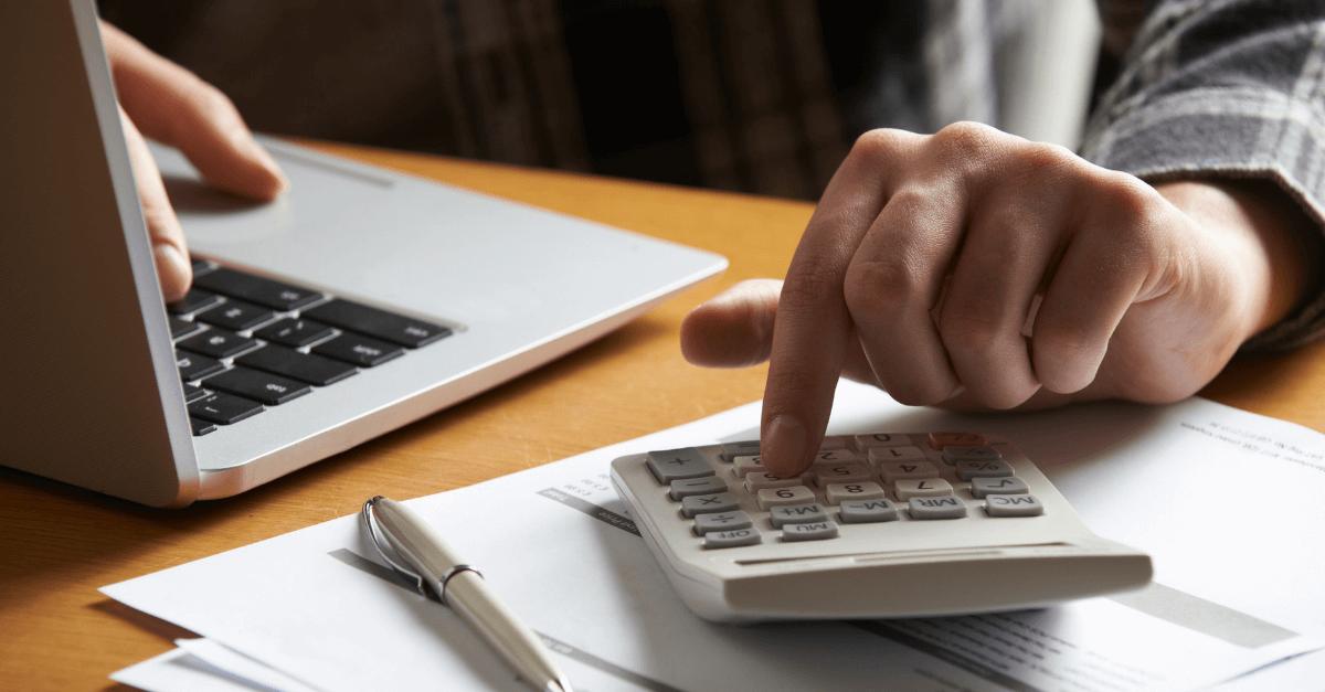 financiamento-de-imóveis
