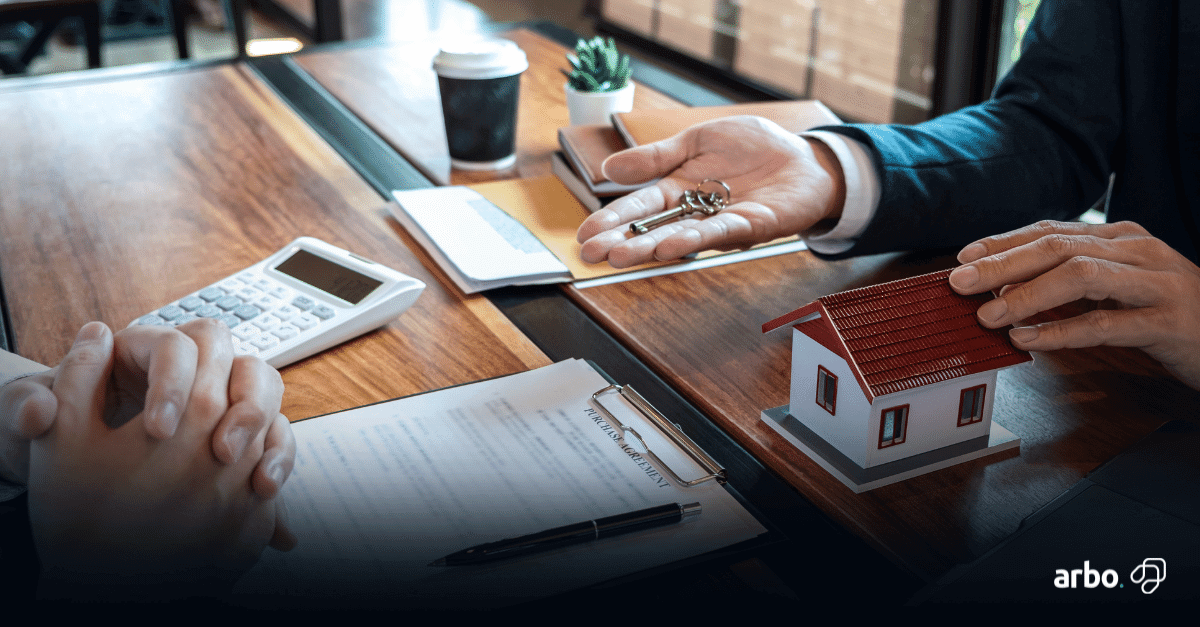 financiamento-habitacional