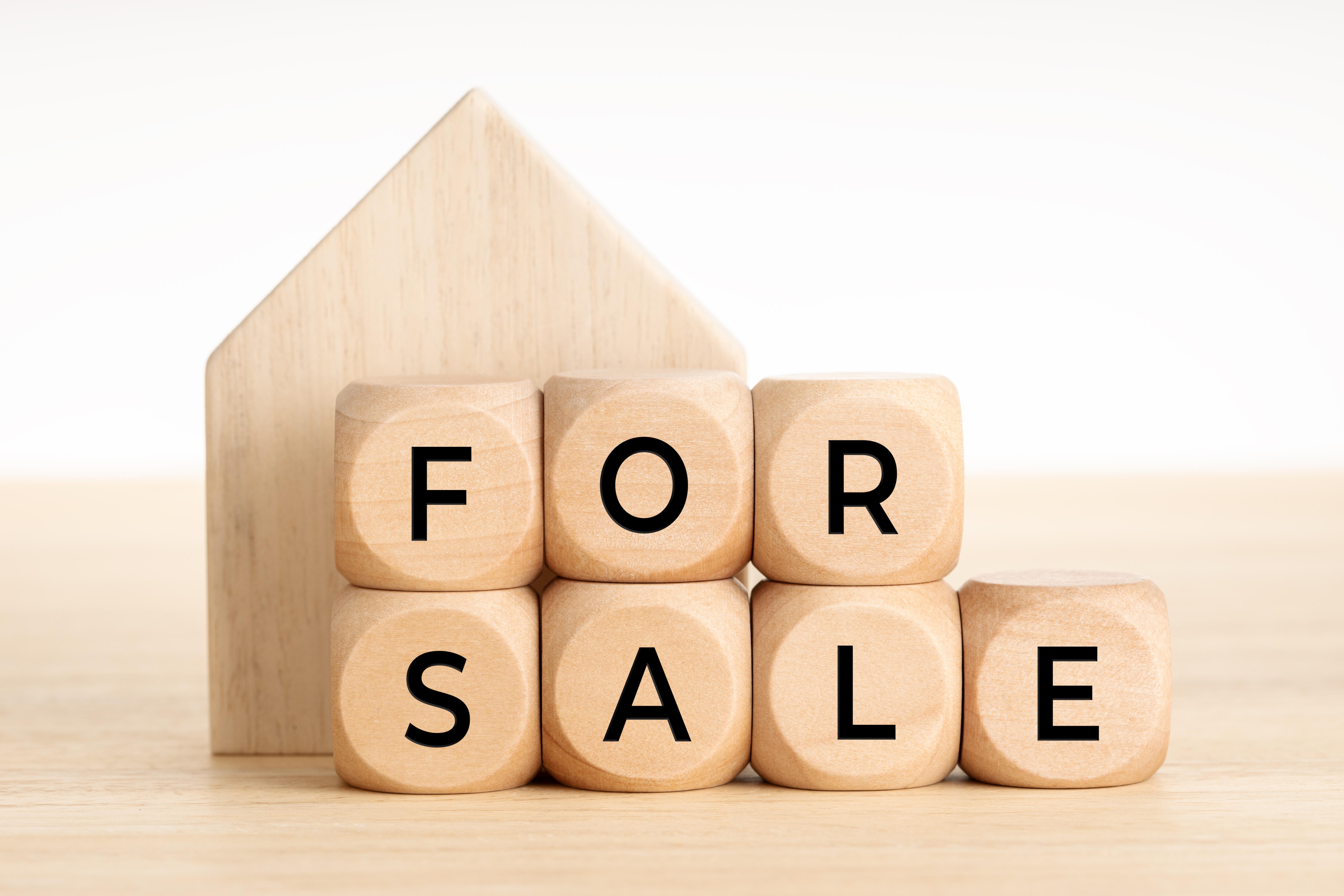 Startup imobiliária