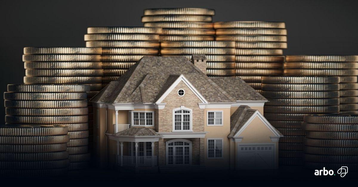 investir-no-mercado-imobiliário