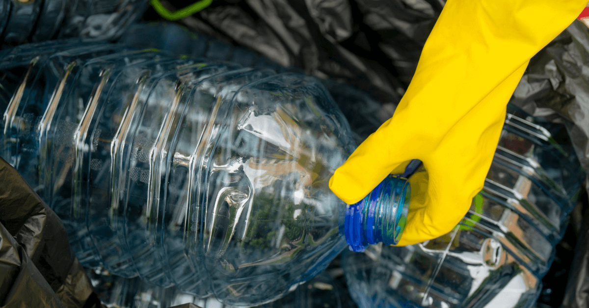 separação-do-lixo