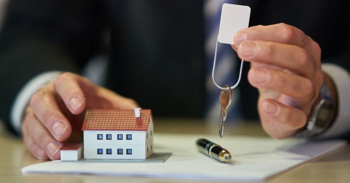 indicadores-do-mercado-imobiliário