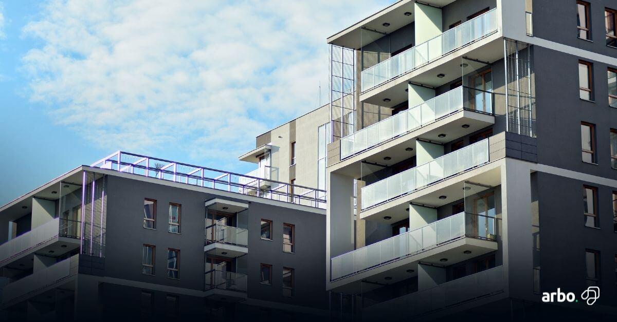 apartamento-novo