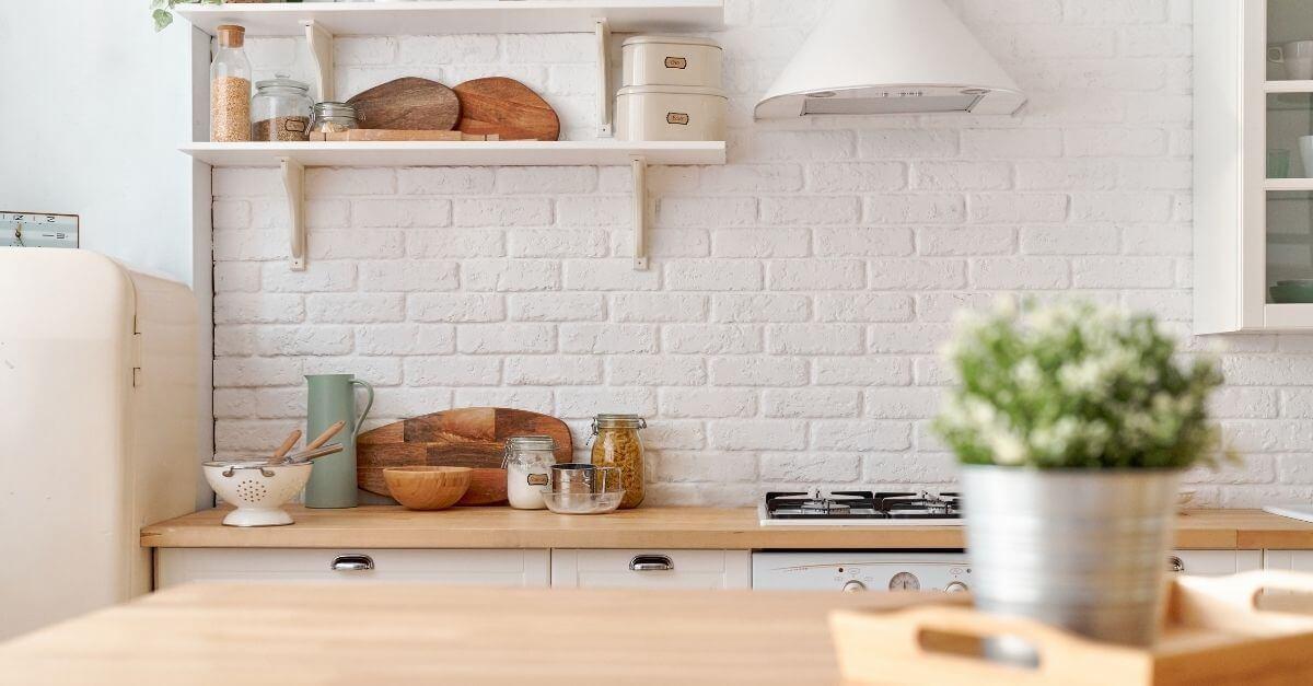 arrumar-a-cozinha