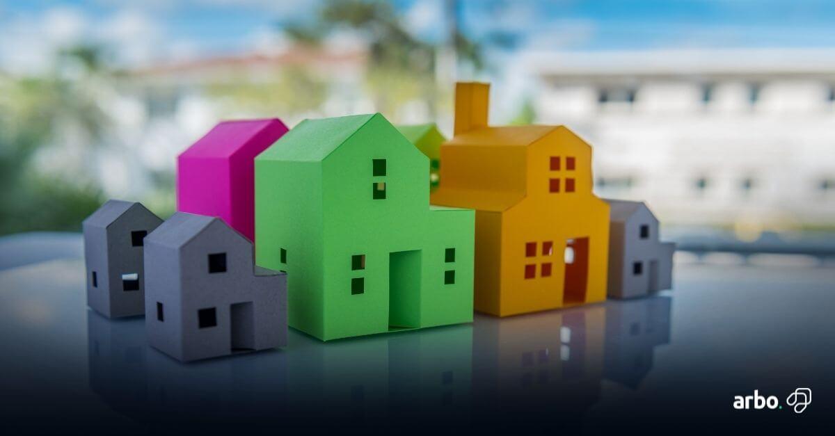 indicadores-do-mercado-imobiliario