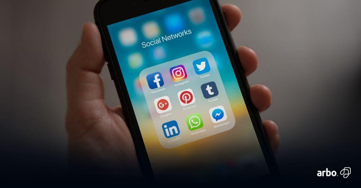 redes-sociais-para-corretores-de-imóveis