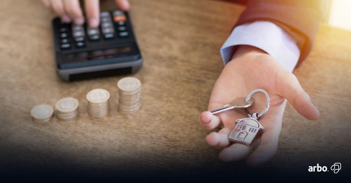 taxa selic e sua influência no mercado imobiliário