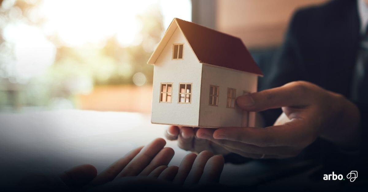 passo a passo de como abrir uma imobiliária