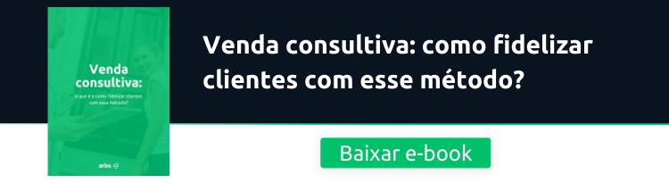 banner e-book venda consultiva