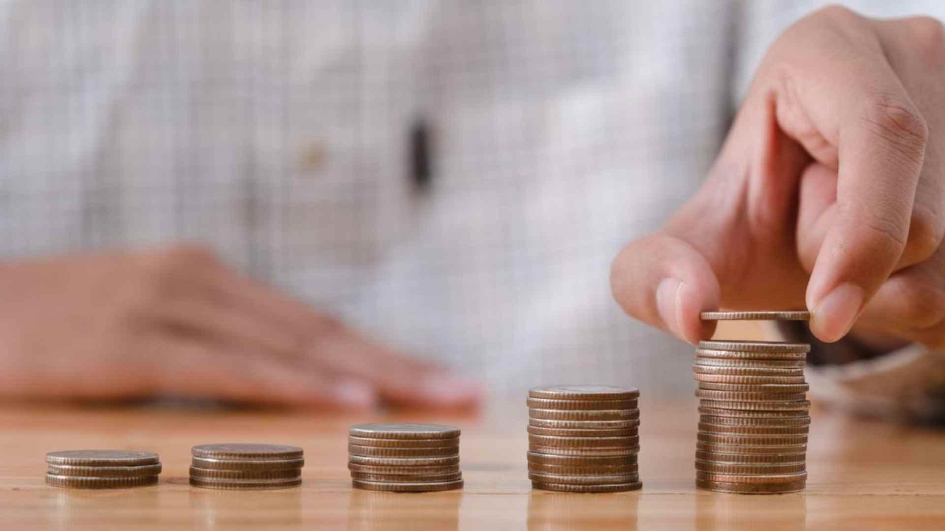 como investir em crowdfunding imobiliário