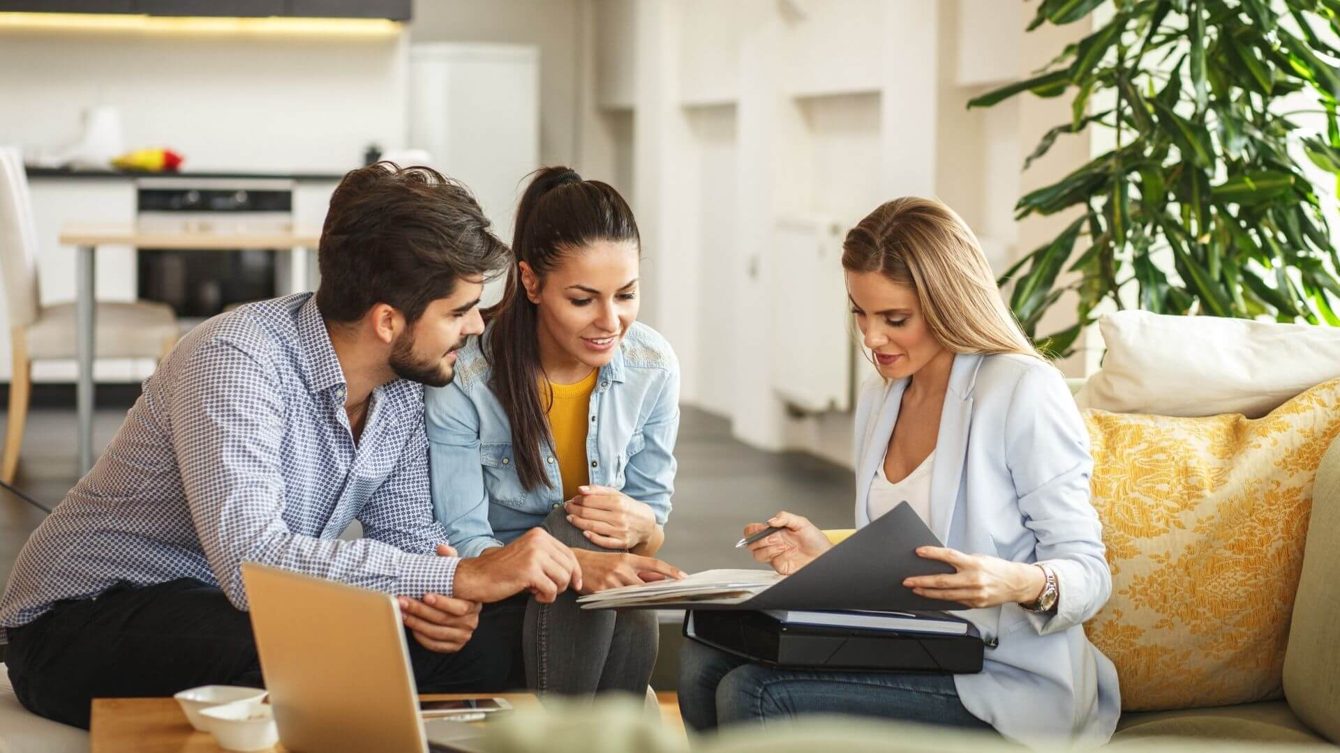 importância da jornada de compra para os profissionais