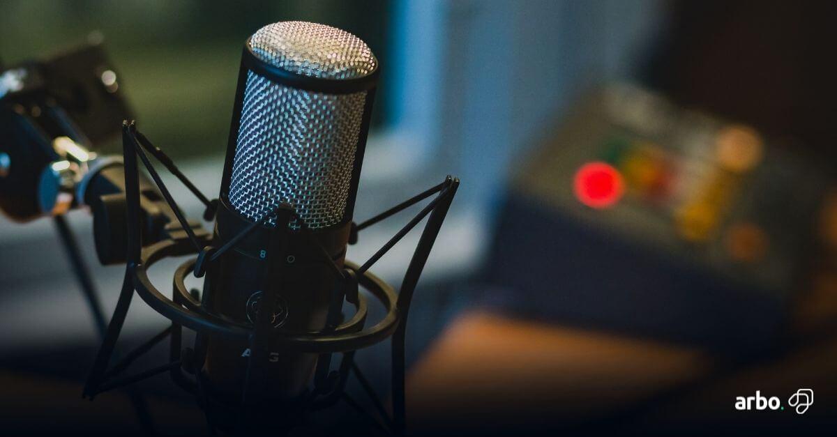 podcasts do mercado imobiliário