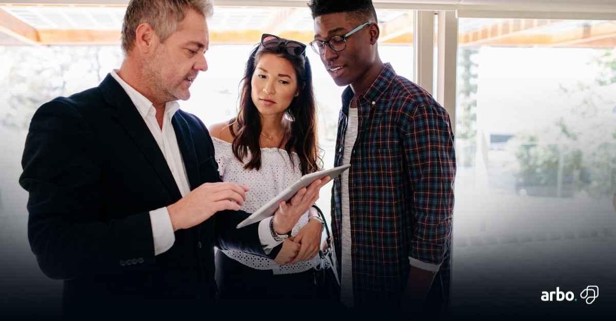 dicas de negociação e venda de imóveis