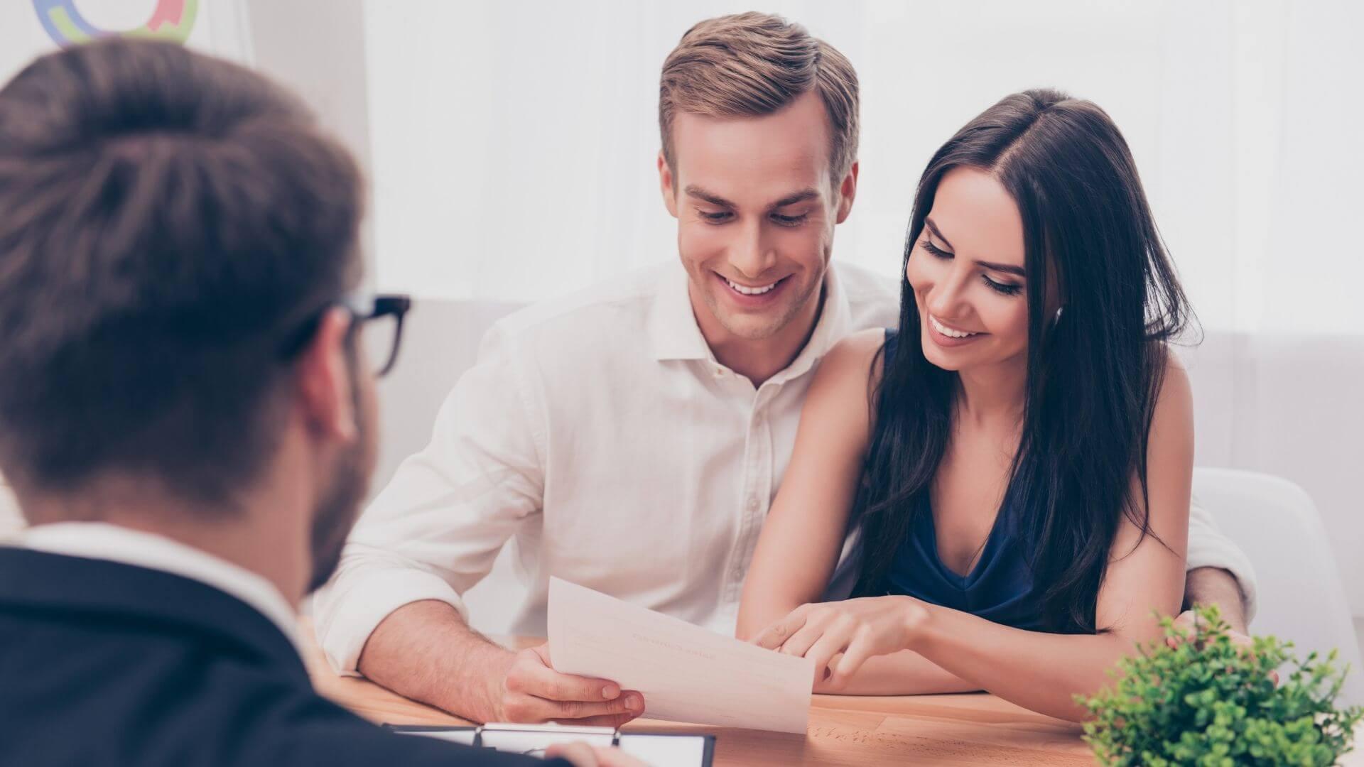 relacionamento cliente e vendedor