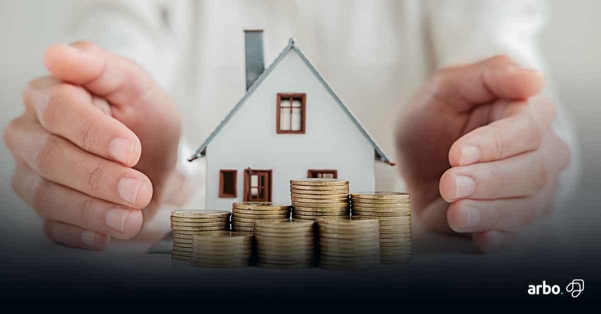 especulação imobiliária