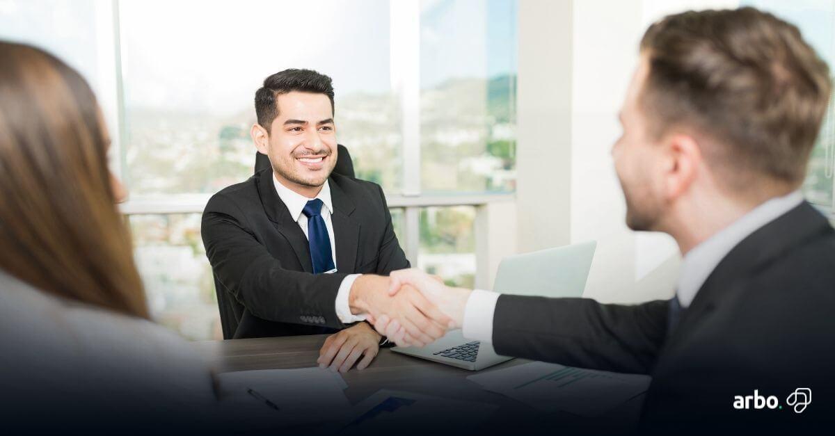 jornada do cliente no mercado imobiliário