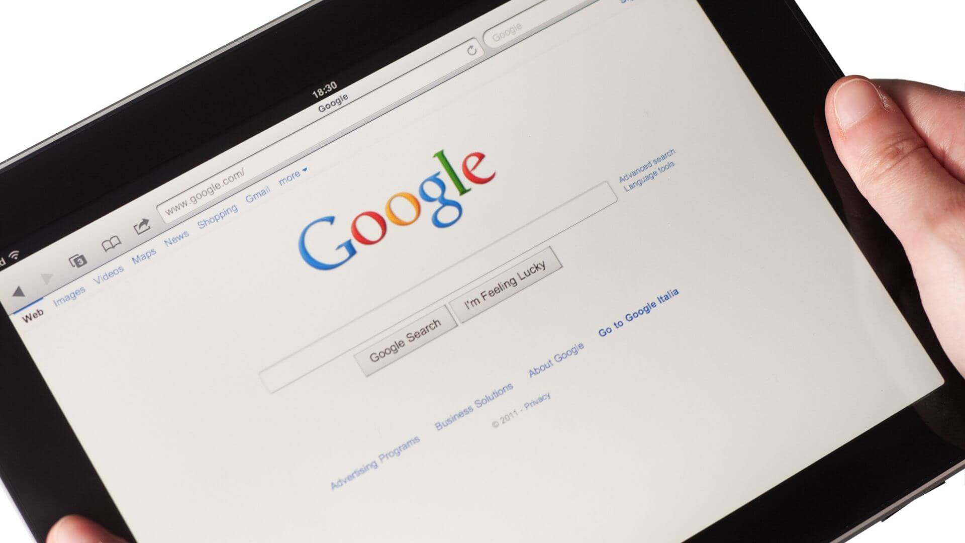 pesquisas mecanismos de busca jornada do cliente