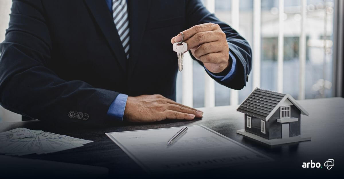 o que é hipoteca brasil