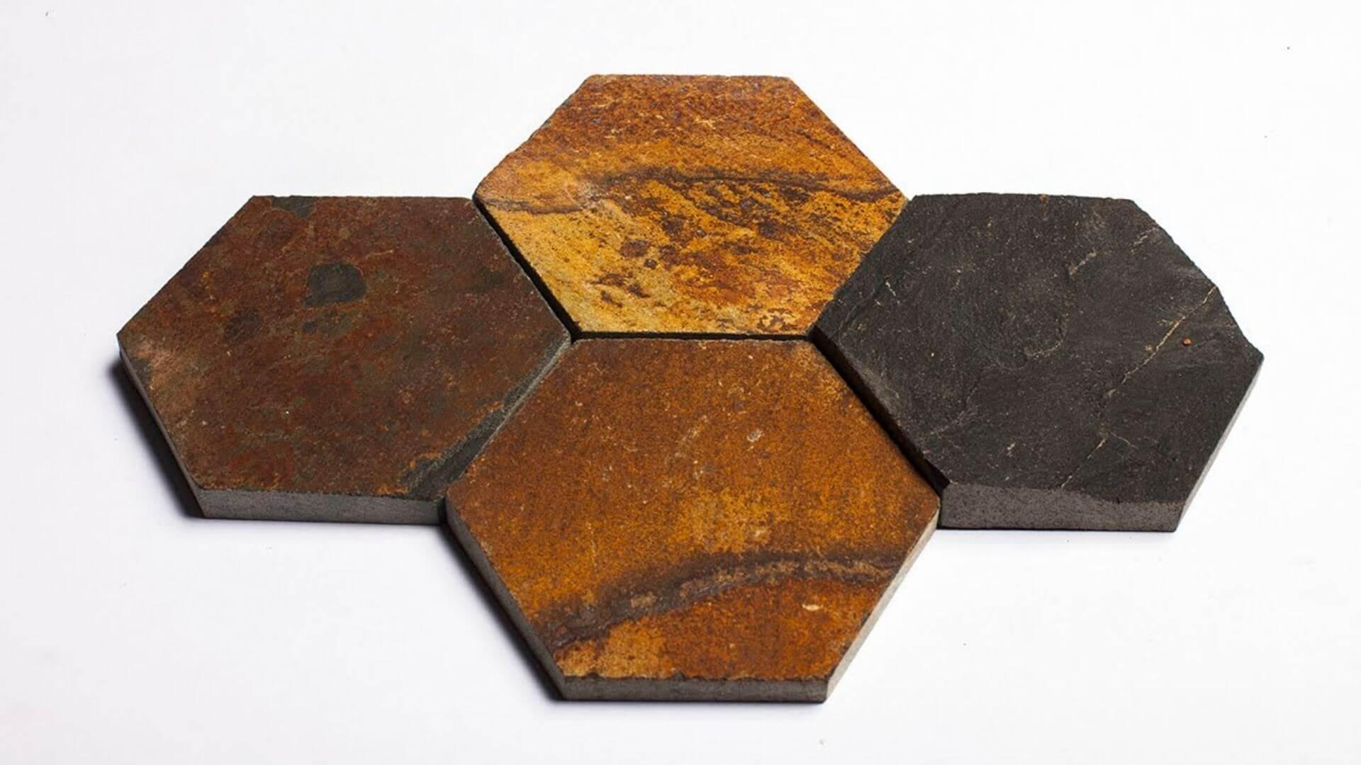 pedra ferro revestimentos de pedras naturais