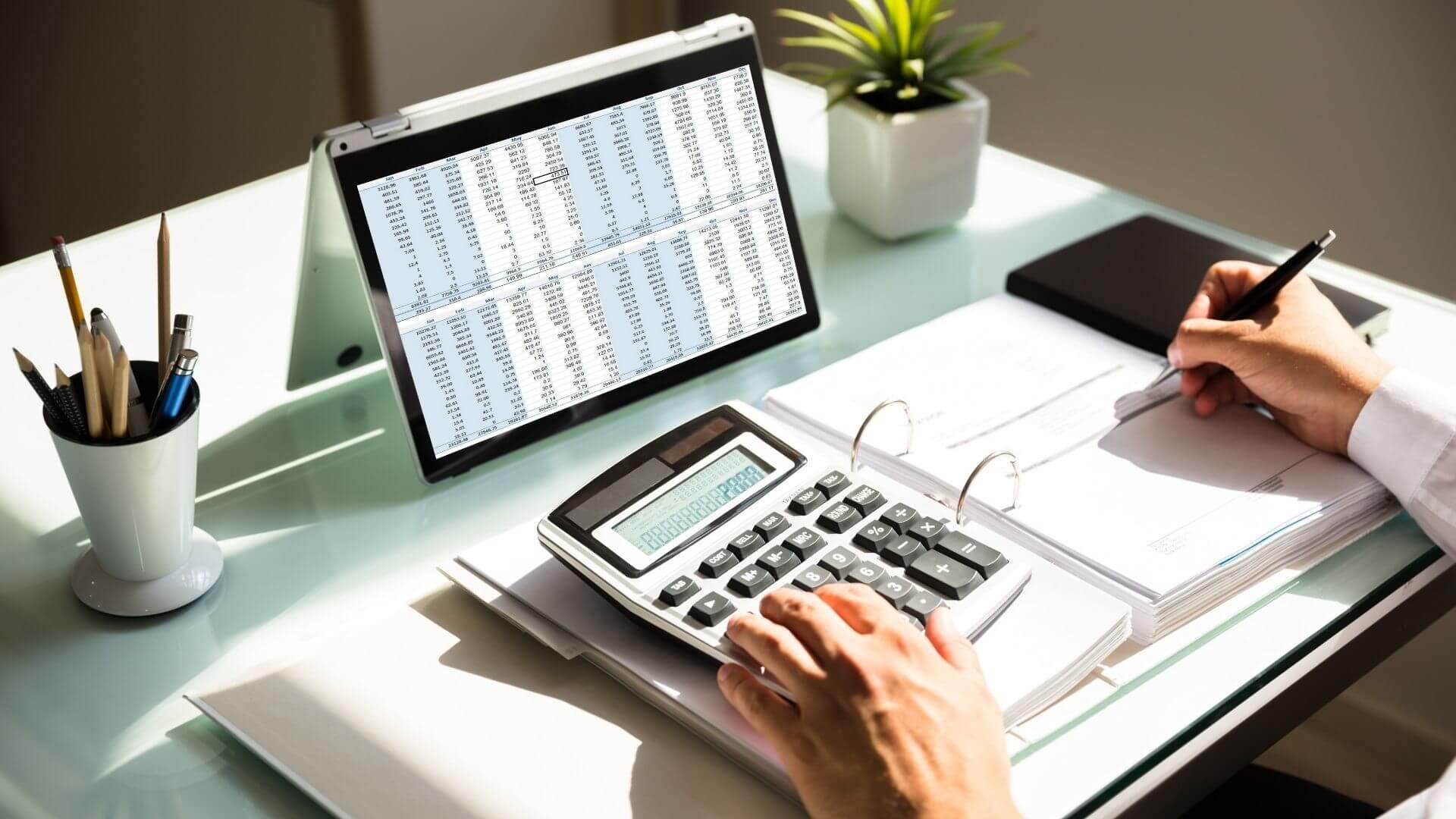 reserva de emergência planejamento financeiro