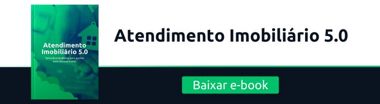 banner ebook atendimento imobiliário 5.0