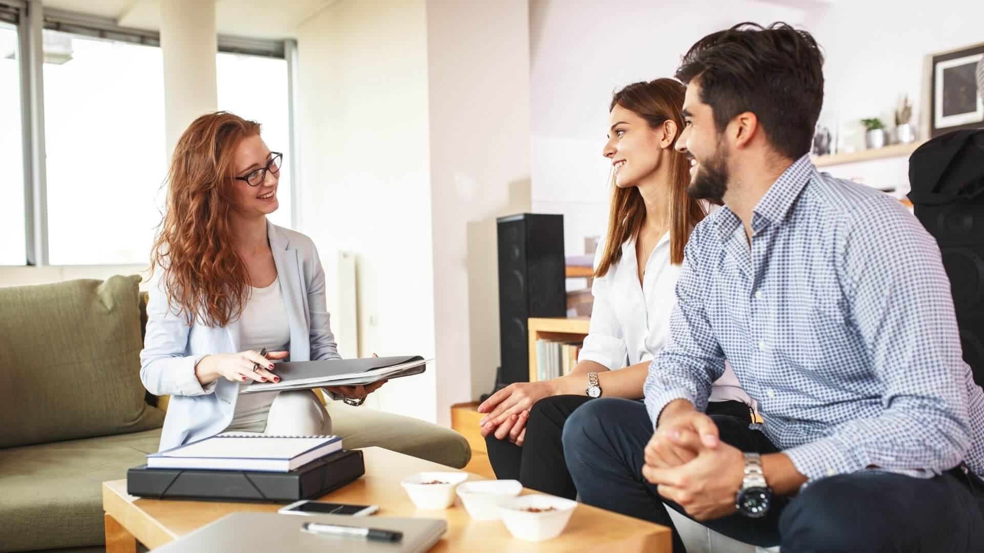 atendimento ao cliente técnicas de venda consultiva
