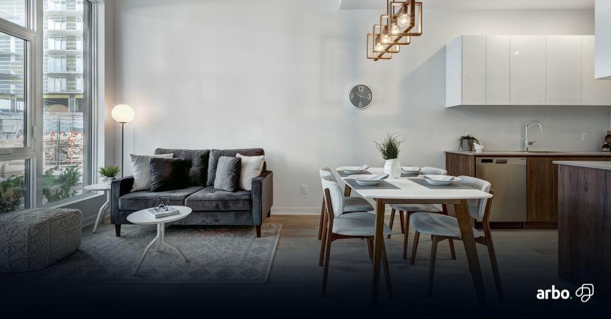 isolamento acústico casa apartamento