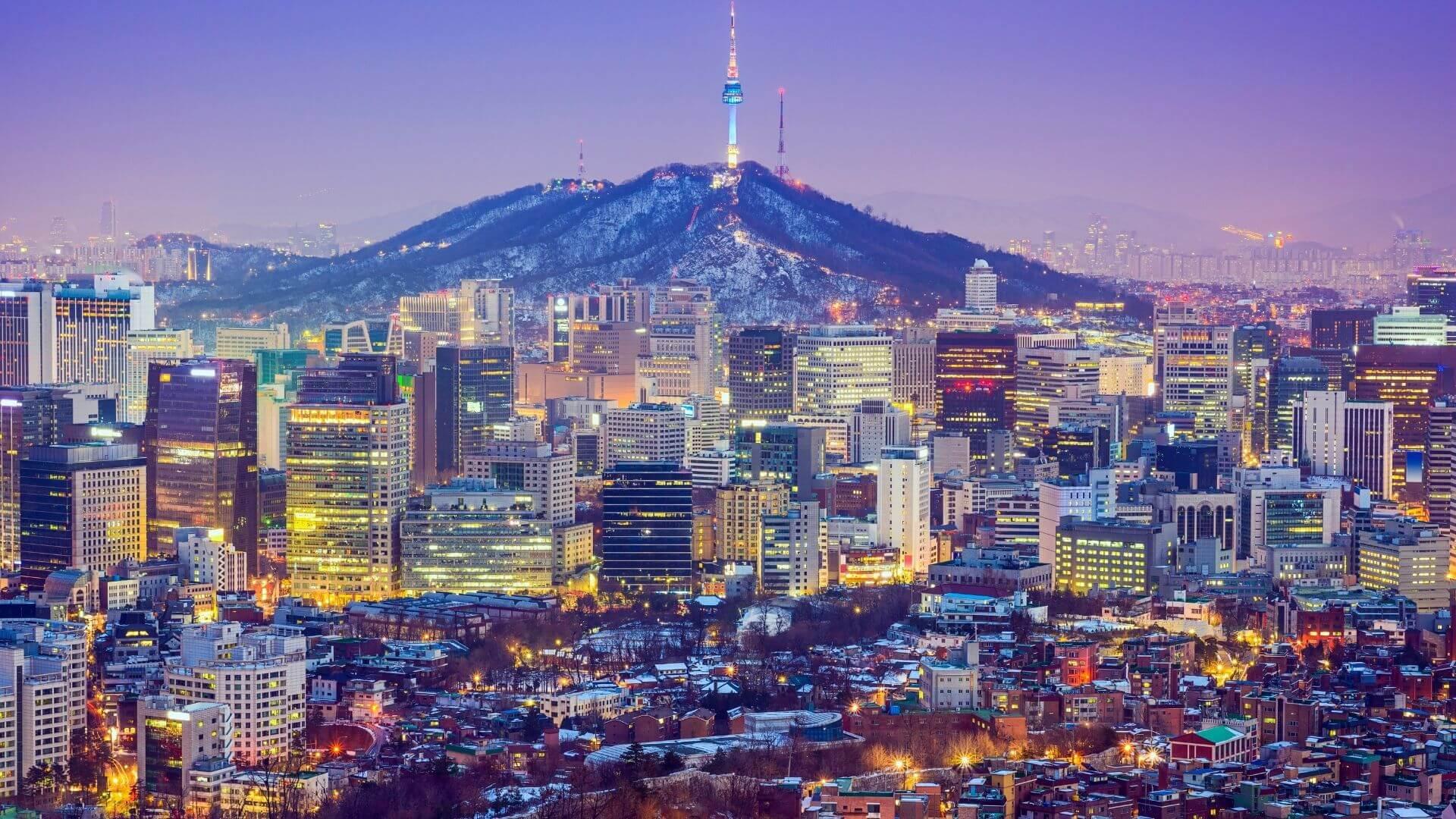 cidades inteligentes vantagens moradores
