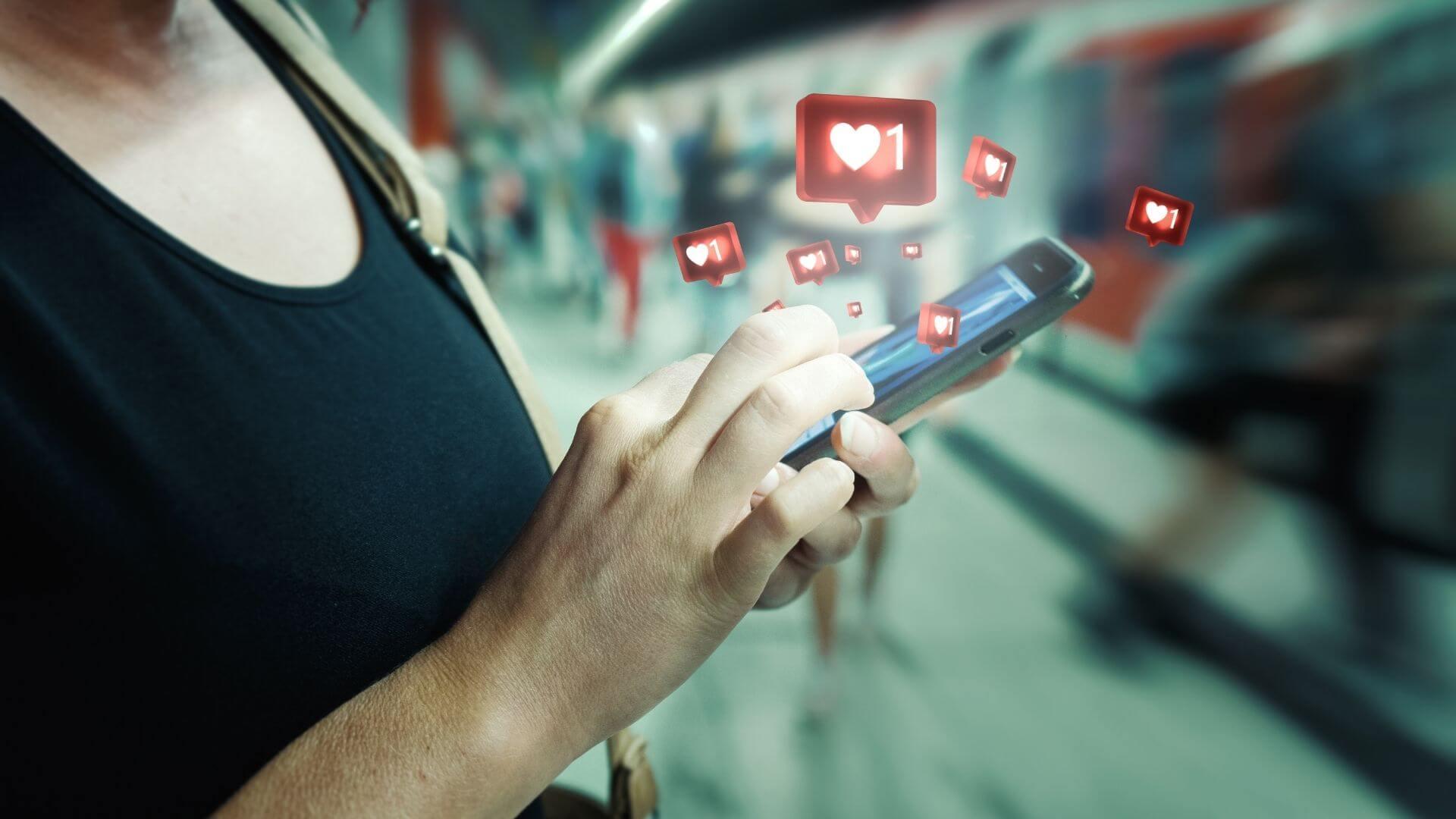 anunciar no instagram patrocinar posts