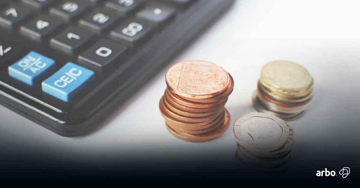 financiamento imobiliário com SFH