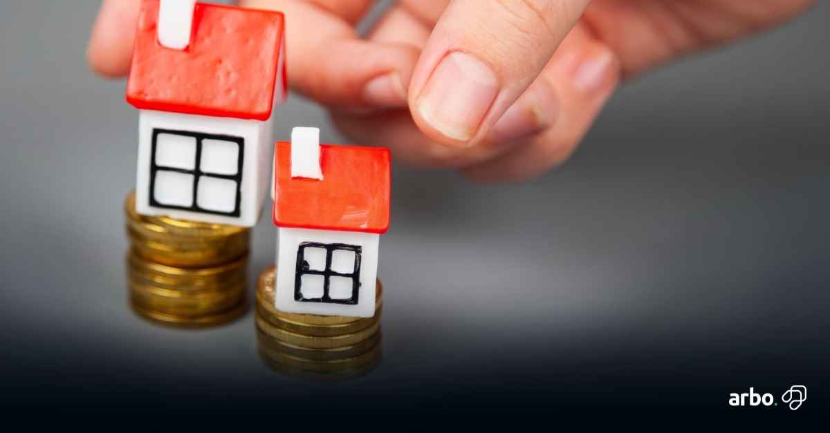 impulsionar vendas de imóveis